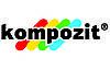 Kompozit FACADE UNIVERSAL - фасадная краска , 14 кг, фото 2