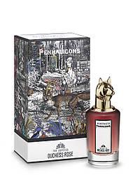Женская парфюмированная вода Penhaligon`s The Coveted Duchess Rose 75 мл
