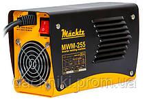 Зварювальний інвертор Machtz MWM-255, фото 2