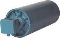 Конвейер ленточный роликовый цепной транспортер Мотор-барабан МБ1,6 МБ2, МБЗ, МБ4, МБ5. egt-320