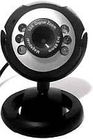 PC Camera (WC023) (E28ZUU)