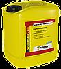 Weber.ad 785 (Eurolan HL), 30кг - добавка для бетона или раствора