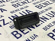 Ручка крышки багажника наружная Mercedes W204 A2047500293