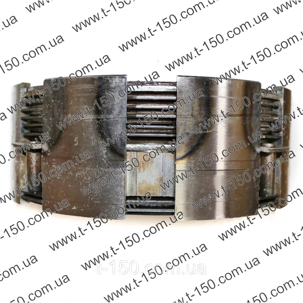 Барабан гидромуфты Т-150  (150.37.016)