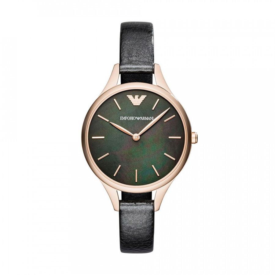 Часы EMPORIO ARMANI AR11056