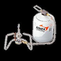 Газовий пальник Kovea Spider KB-1109 (8806372095185)