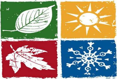 Сезонные товары