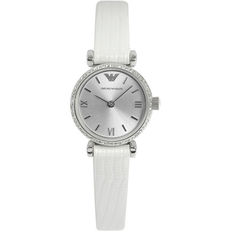 Годинник EMPORIO ARMANI AR1686