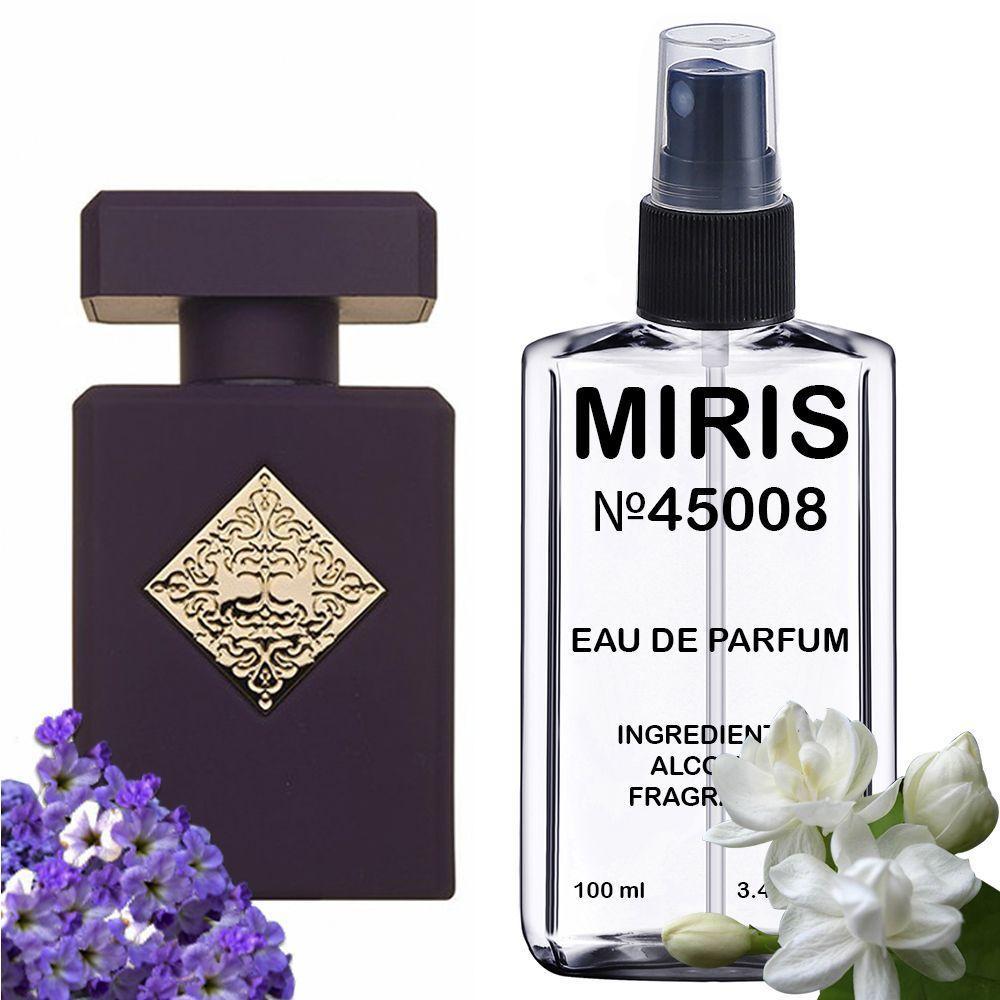 Духи MIRIS №45008 (аромат похож на Initio Parfums Prives Psychedelic Love) Унисекс 100 ml
