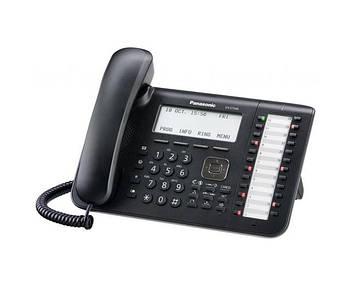 Стационарная телефония