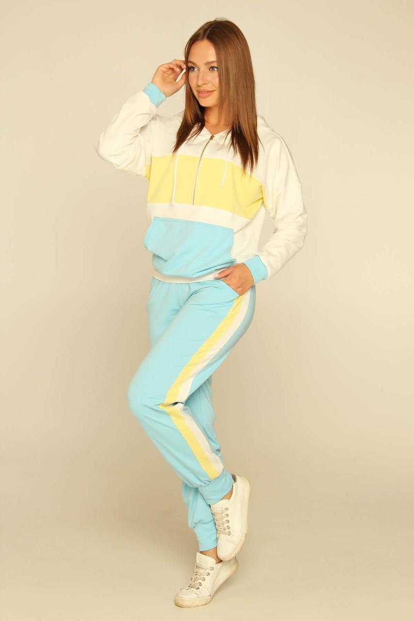 Спортивный костюм Moonlight L Разноцветный (Lorein4)