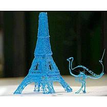 Пластик для 3D ручки | Пластик для рисования 3D ручкой, фото 3
