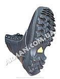 Зимние ботинки на меху! Натуральная кожа. Размеры 40-45., фото 5