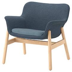 IKEA VEDBO ВЕДБУ (504.235.73)  Крісло