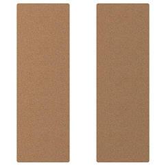 SMÅSTAD СМОСТАД Дверцята - коркове дерево - IKEA