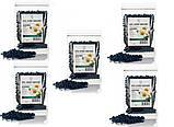 Гарячий плівковий віск у гранулах 500 гр - 5 пакетів по 100 гр на вибір Спорт, фото 7