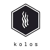Чаши для кальяна Kolos (Колос)