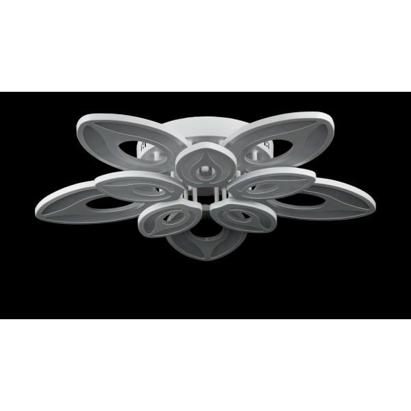 Люстра светодиодная Splendid-Ray 30-3897-39