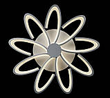 Люстра светодиодная Splendid-Ray 30-3901-15, фото 2