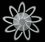 Люстра светодиодная Splendid-Ray 30-3901-15, фото 4