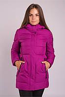 Женская куртка Avecs Р. 48 50 52 54 56 58, фото 1