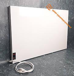 Инфракрасный конвектор с усиленной теплоотдачей ERA+ HYBRID 1000 + программатор