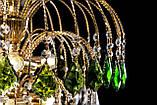 Хрустальная люстра Splendid-Ray 30-2073-94, фото 2