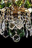 Хрустальная люстра Splendid-Ray 30-2073-94, фото 3