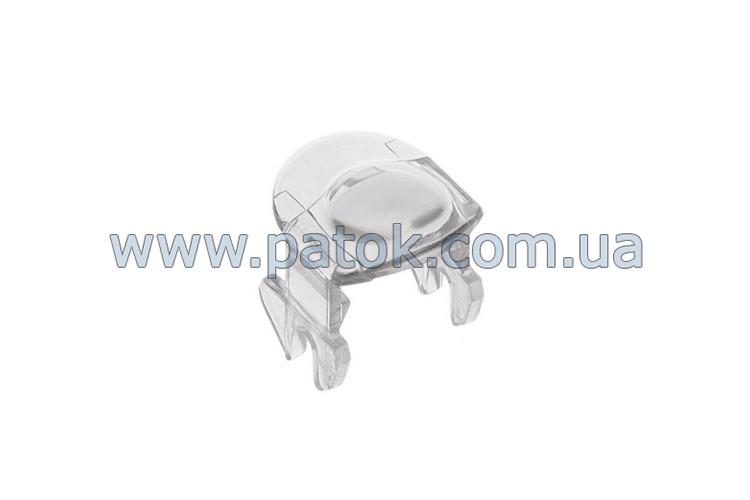 Ползунок регулятора подачи пара для утюга Philips 423902640181