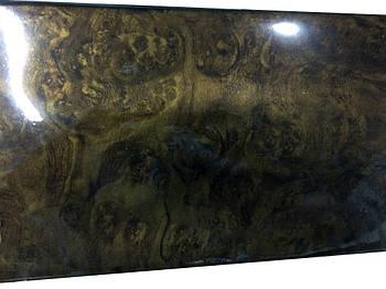 Пленка HD Пленка под дерево М12451 (ширина 100см)