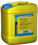 Weber.ad 785 (Eurolan HL), 10кг - добавка для бетона или раствора