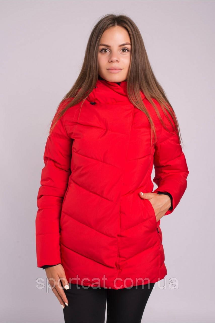Женская куртка Avecs Р. 42 44 48 50 52