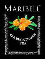 """Чай """"Мaribell"""" Облепиховый 50гр"""