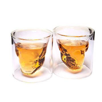 Набор для виски подарочный Доктор Фауст BST 640002, фото 2