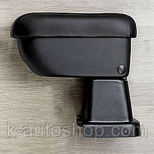Підлокітник Armcik Стандарт для Daihatsu Materia 2006-2016