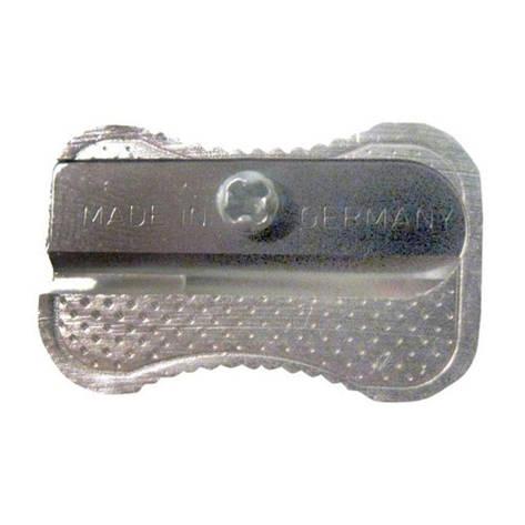 Точилка металлическая, Derwent, фото 2