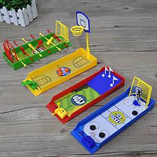 """Мини-игра для детей """"Футбол"""", фото 2"""