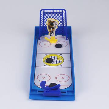 """Мини-игра для детей """"Хоккей"""", фото 2"""