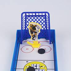 """Мини-игра для детей """"Хоккей"""", фото 3"""