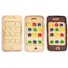 """Форма для печенья """"I-Cookie"""", фото 3"""