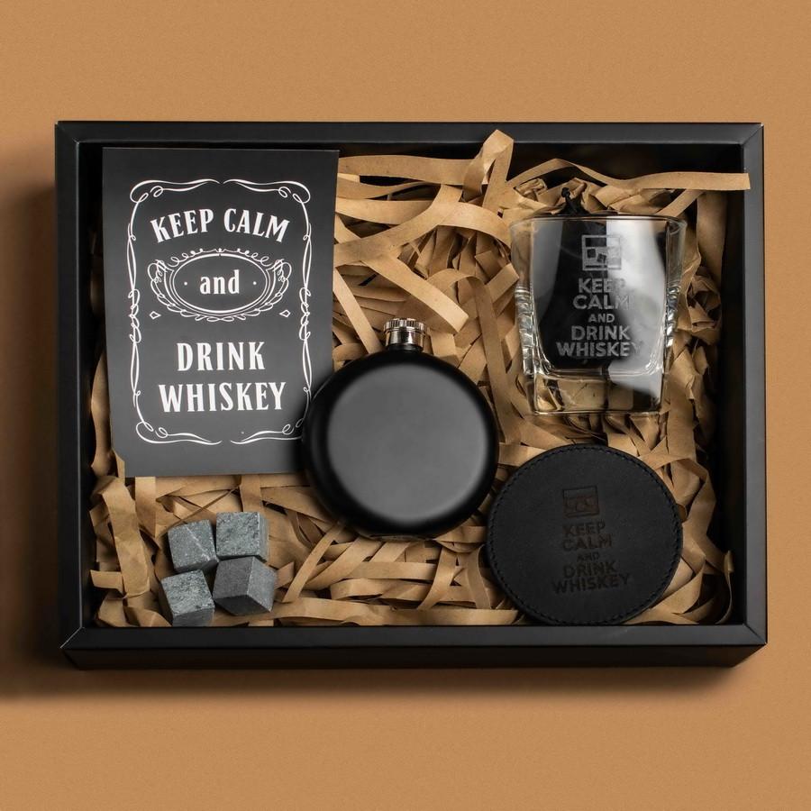 """Набор """"Whiskey"""""""