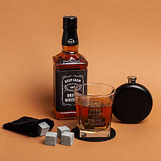 "Набор ""Whiskey"", фото 3"