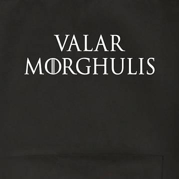 "Фартук GoT ""Valar morgulis"", фото 2"