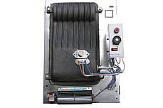 Газовый конвектор Canrey CHC - 5T с вентилятором, фото 2