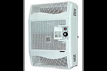 Газовый конвектор Canrey CHC - 5T с вентилятором, фото 3