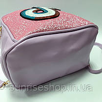 Рюкзак для девочки Тik Tok, фото 3