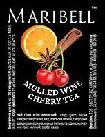"""Чай """"Мaribell"""" Глинтвейн вишневый 50 гр"""