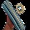 Женский клатч-сумочка с ремешком Baellerry. Три цвета., фото 8