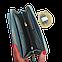 Женский клатч-сумочка с ремешком Baellerry. Три цвета., фото 10