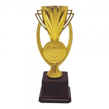Статуэтка 57013 Супер Кубок, фото 2